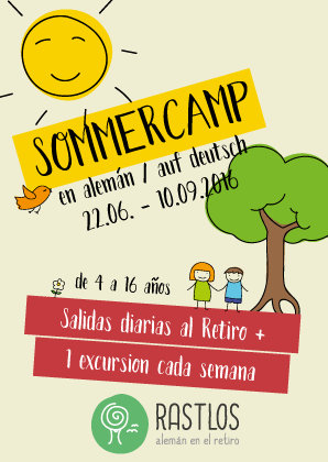flyer sommercamp rastlos